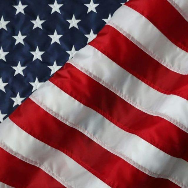 Thank You Veterans 🇺🇸  #veteransday #DrMorey #GLCMC
